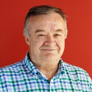 Isidro Hernández Perlines