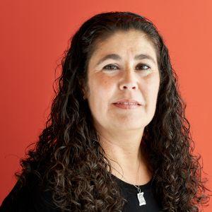 María del Rosario García Villaluenga