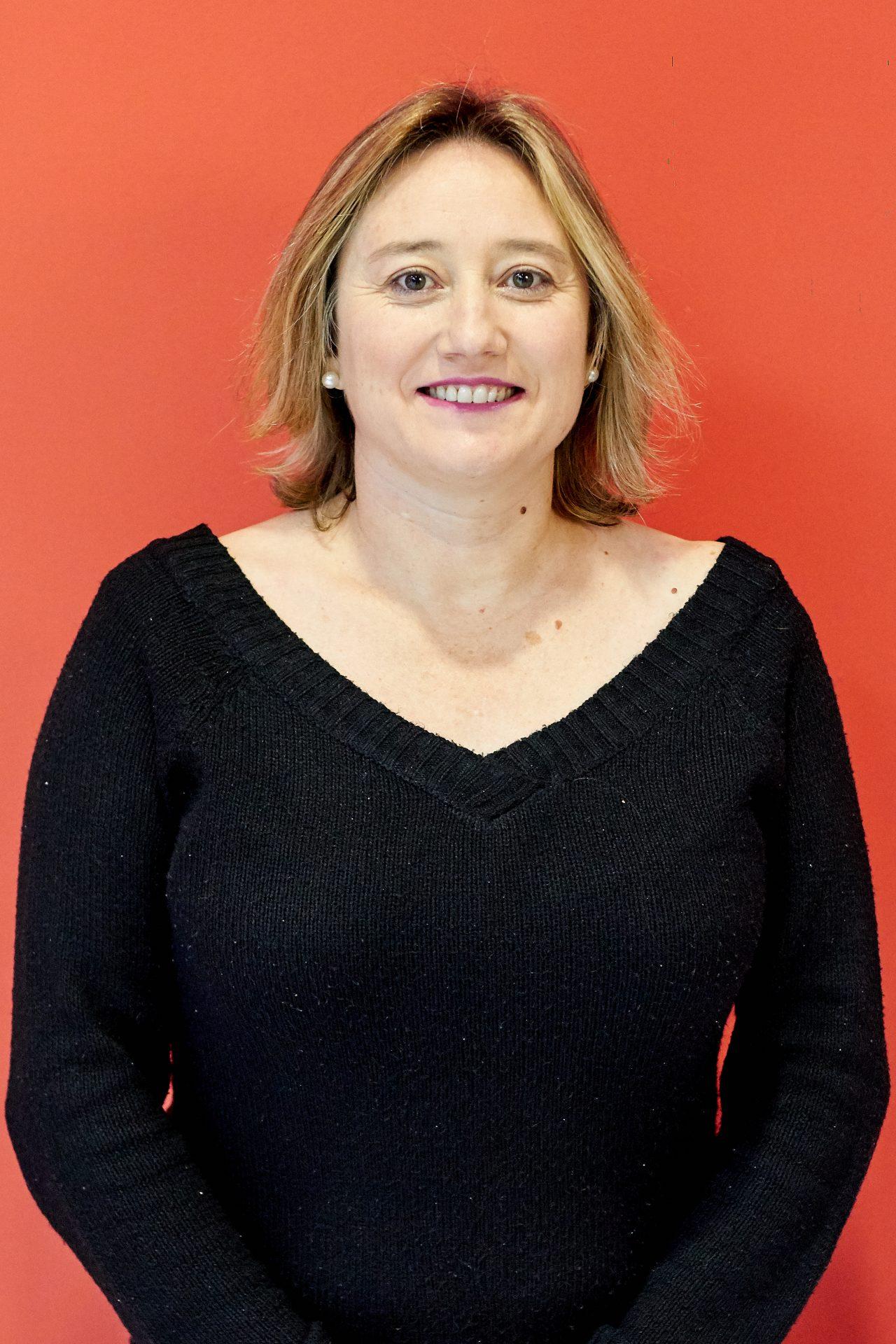 Sonia Alonso Pantoja