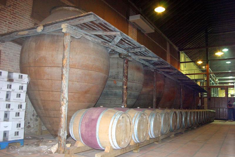 Bodega-tradicional-de-la-Finca-Loranque