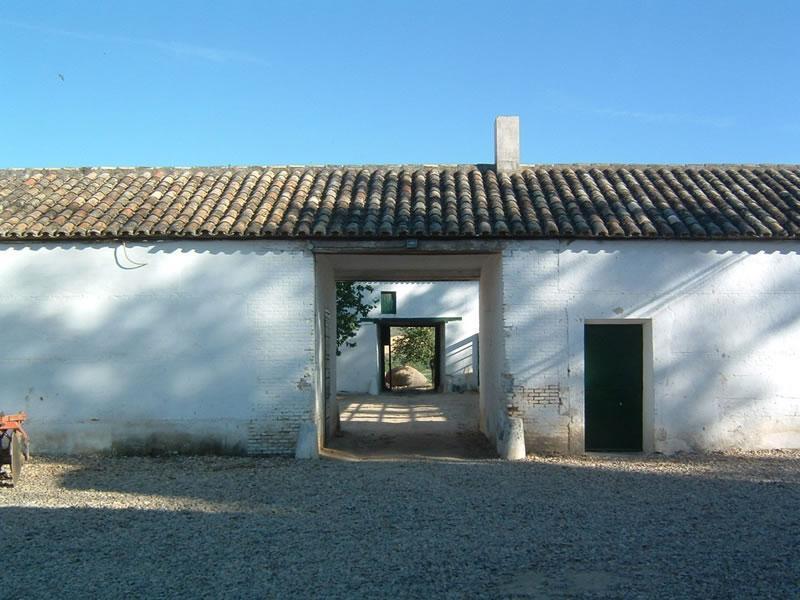 Detalle-exterior-de-la-Finca-Loranque