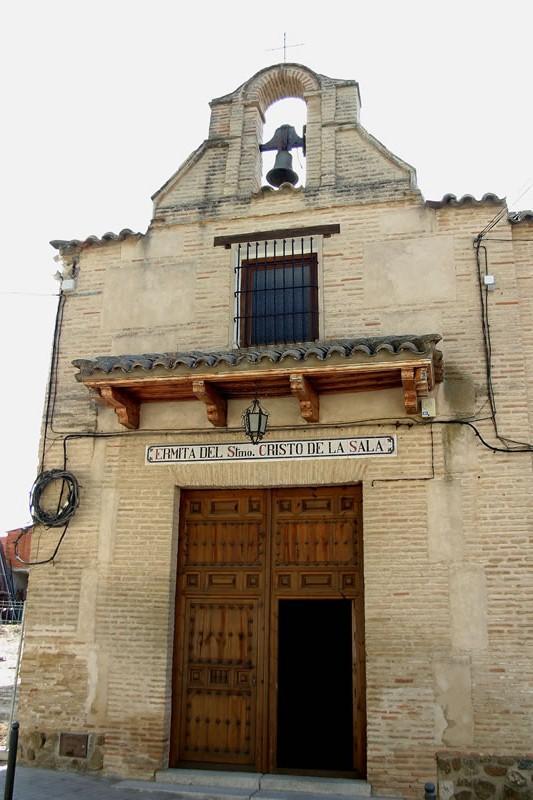 Ermita-del-Stmo-Cristo-de-la-Sala