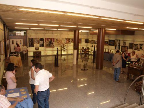 exposicion-artistas