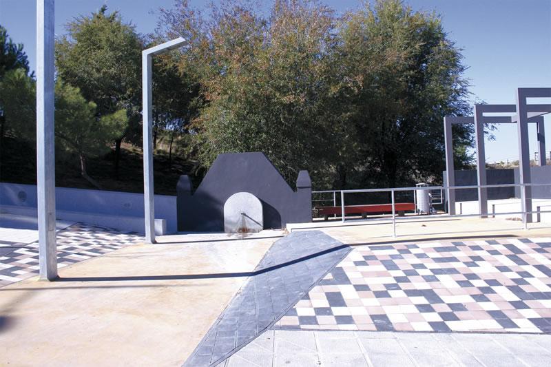Fuente-EL-CANO