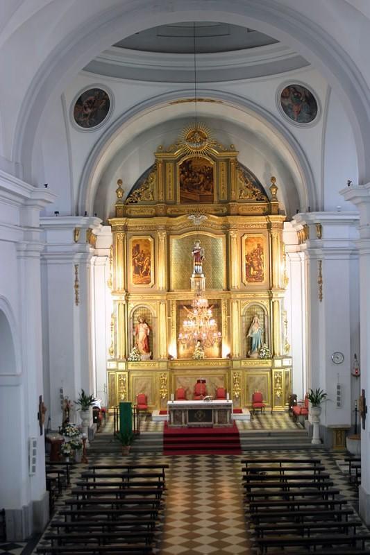 Interior-de-la-Iglesia-Parroquial
