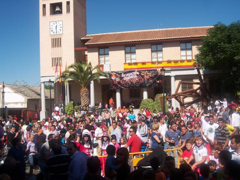 La-Plaza-en-fiestas
