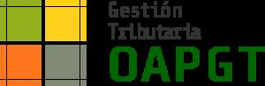 Organismo Autónomo Provincial de Gestión Tributaria de Toledo