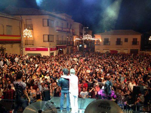 orquesta-montecarlo-2014