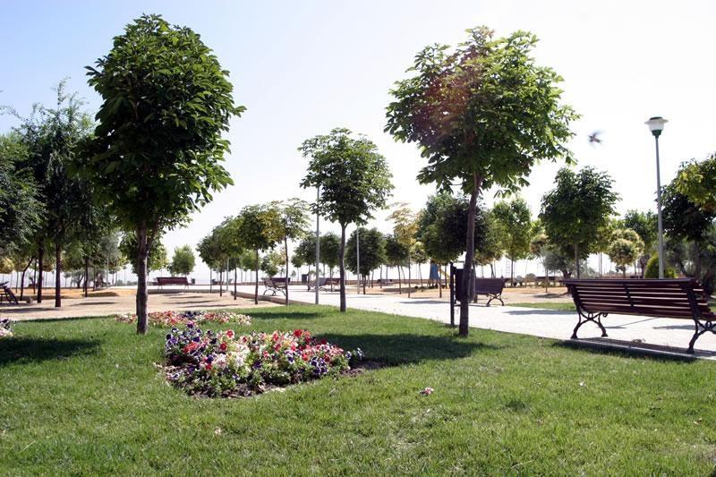 Parque-Juan-Carlos-I