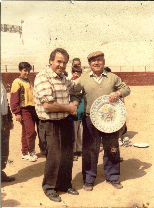 1.-Torneo-de-Semana-Santa-de-La-Calva.-1991.-Procedencia-A.C.Amigos-de-La-Calva