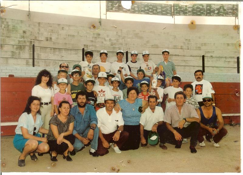 1.-Torneo-Escolar-de-La-Calva.-1991.-Procedencia-A.C.Amigos-de-La-Calva