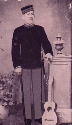 105.-Martin-Ontalba-durante-el-servicio-militar.-Ano-1910.-Procedencia-Isabel-de-la-Fuente