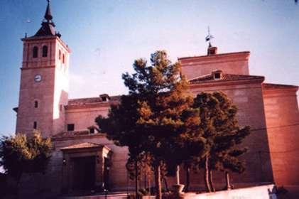 117.-Iglesia-de-San-Esteban-Protomartir.-Procedencia-Felipe-Pleite