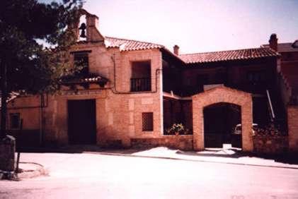 118.-Ermita-del-Santisimo-Cristo-de-la-Sala.-Procedencia-Felipe-Pleite