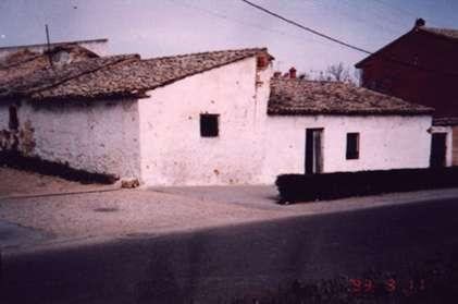119.-Casa-de-la-calle-del-Agua.-Procedencia-Felipe-Pleite