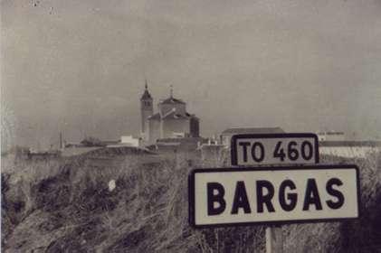 12.-Vista-desde-el-lateral-de-la-Iglesia.-Decada-de-1960.-Procedencia-Pedro-Lazaro-Carrasco-Baquerizo