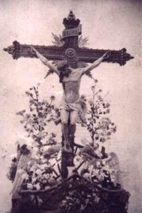 134.-Imagen-del-Stmo.-Cristo-de-la-Sala.-Ano-1948.-Procedencia-Isabel-Coque