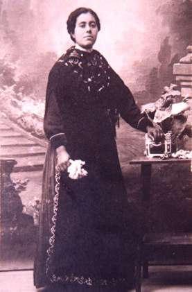 138.-Eustaquia-Pantoja-Punal.-Ano-1915.-Procedencia-Felipe-Pleite