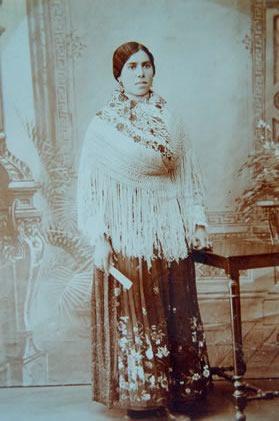 139.-Maria-Pantoja-Punal--Tia-Calzona-.-Ano-1915.-Procedencia-Felipe-Pleite