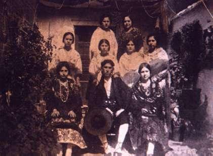 158.-Grupo-de-barguenos.-Ano-1924.-Procedencia-M-Eugenia-Alguacil