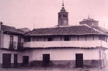 16.-Casa-del-siglo-XVII.-Procedencia-Archivo-Municipal