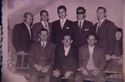 178.-El-Tio-Domingo-Monete-con-amigos.-Ano-1963.-Procedencia-Angeles-del-Cerro