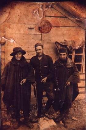 179.-Soldados-barguenos.-Ano-1937.-Procedencia-Angeles-del-Cerro
