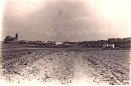 190.-Paisaje-de-Bargas.-Procedencia-Archivo-Municipal