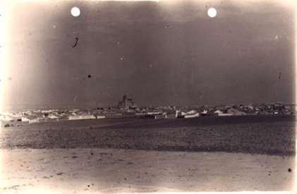 191.-Paisaje-de-Bargas.-Procedencia-Archivo-Municipal