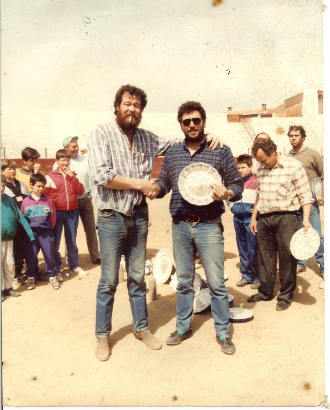2.-Torneo-de-Semana-Santa-de-La-Calva.-1991.-Procedencia-A.C.Amigos-de-La-Calva