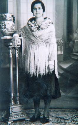 225.-Juliana-Perez-Gutierrez.-Ano-1919.-Procedencia-Rosario-Bargueno