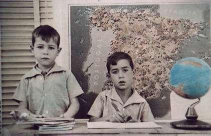 23.-Felipe-y-Mariano-Pleite-en-la-escuela-Garcia-de-la-Parra.-Ano-1963.-Procedencia-Felipe-Pleite