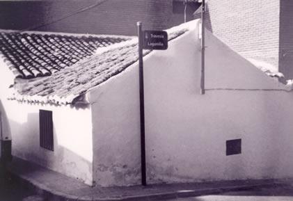 230.-Casa-en-la-Travesia-de-Lagunilla.-Procedencia-Severiano-Rodriguez