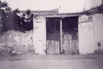 231.Puerta-de-carruajes-de-Severiano-el-Chatarrero-en-Trav.lagunilla.-Pr.-Severiano-del-Cerro