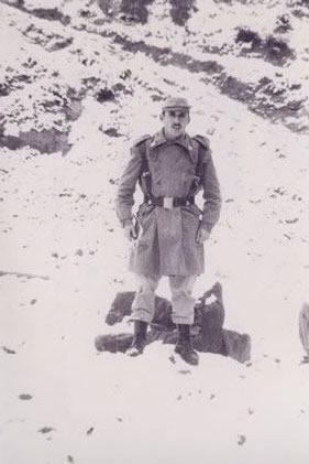 235.-Severiano-Rodriguez-del-Cerro-durante-el-servicio-militar.-Ano-1974.-Procedencia-Severiano-Rodrigue