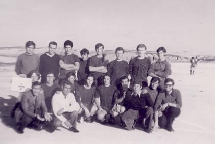 236.-Equipo-de-futbol.-Ano-1972.-Procedencia-Severiano-Rodriguez