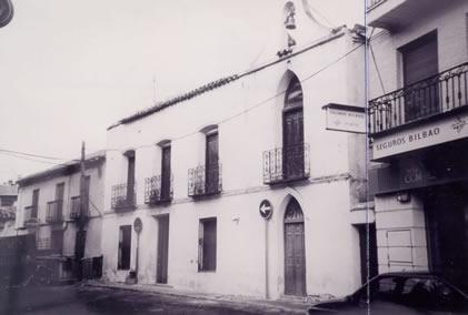 239.-Convento-de-la-fundacion-de-la-Purisima-Concepcion.-Procedencia-felipe-Pleite-Rodriguez