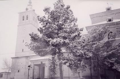 241.-Iglesia-Parroquial-de-San-Esteban-Protomartir.-Procedencia-Felipe-Pleite