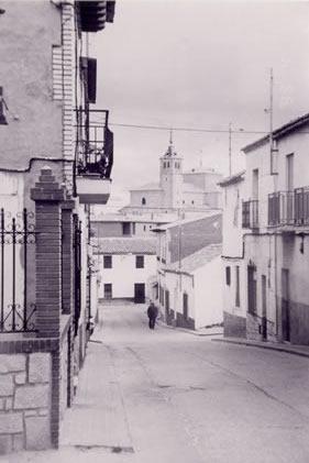 243.-Calle-Progreso.-Procedencia-Felipe-Pleite