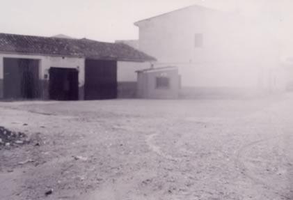 244.-Antiguo-Matadero-Municipal.-Procedencia-Felipe-Pleite