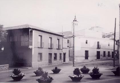 245.-Plaza-de-la-Constitucion-y-Calle-Benito-Garcia-de-la-Parra.-Procedencia-Felipe-Pleite