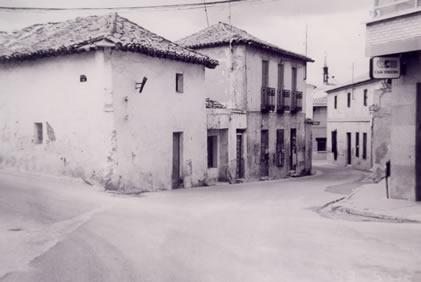 247.-Calle-Benito-Garcia-de-la-Parra.-Procedencia-Felipe-Pleite