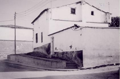 248.-Casa-de-la-calle-Barrio-Alto.-Procedencia-Felipe-Pleite-Gutiererz