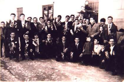25.-Quintos.-Ano-1958.-Procedencia-Isabelo-Gomez
