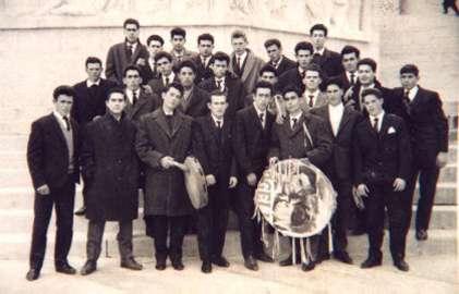 26.-Quintos-en-el-Alcazar-de-Toledo.-Ano-1965.-Procedencia-Eusebio-Pantoja
