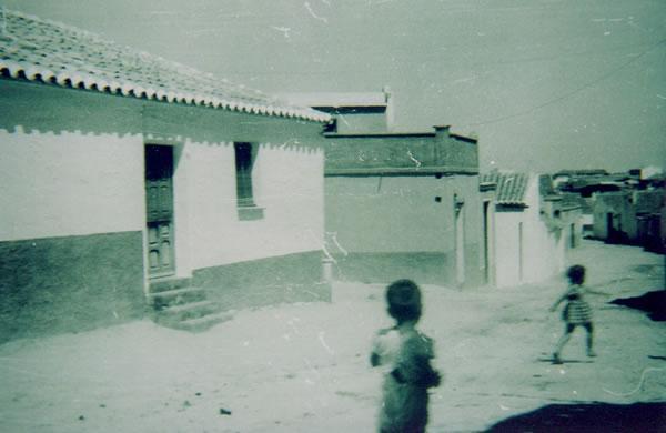 268.-Calle-Tenerias.-Ano-1954.-Procedencia-Emiliano-Magan