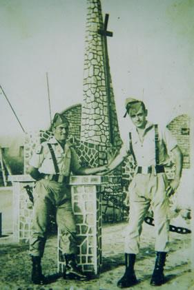 272.-Eusebio-Alhambra-durante-su-servicio-militar-en-la-Legion.-Ano-1957.-Procedencia-Eusebio-Alhambra