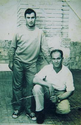 273.-Eusebio-Alhambra-Ruiz-durante-su-permanencia-en-la-carcel-de-Carabanchel.-Ano-1960.-Procedencia-Eus