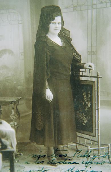281.-Maria-Gutierrez-Sanchez.--Hacia-1925.-Procedencia-Manuela-Garcia-Gutierrez