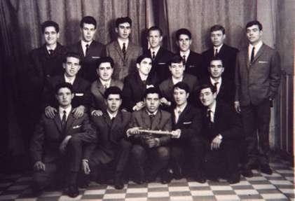 29.-Quintos.-Ano-1966.-Procedencia-Petra-Rodriguez